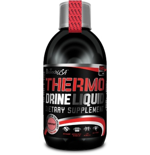 Biotech Thermo Drine Liquid 500 ml