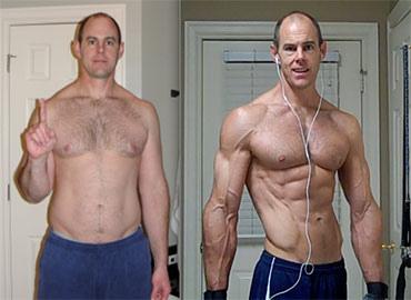 В какое время года употреблять стероиды заказать стероиды для наращивания мышц по почте