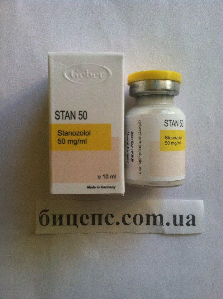 побочные действия статинов на организм человека
