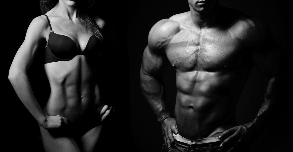 Узнай больше: Лучшие курсы стероидов часть 1 - Biceps