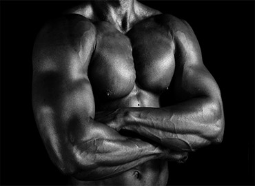 steroid rates on biceps-ua