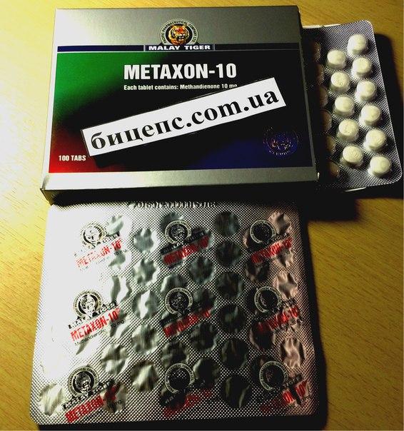 витамины для увеличения потенции у женщин