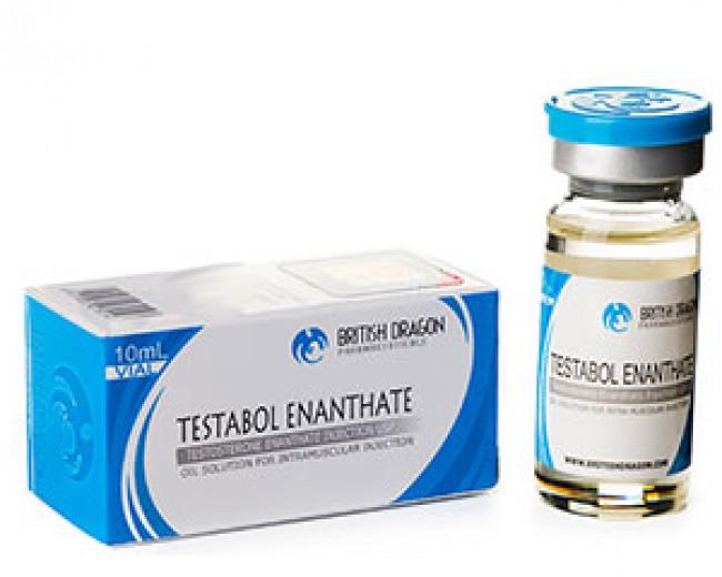 витамины тестостерон купить