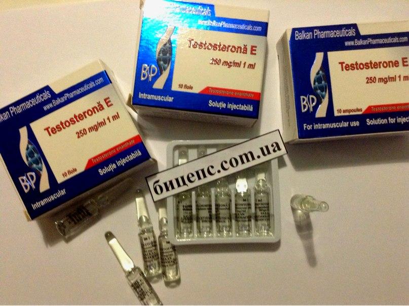 стероиды для лечения простатита